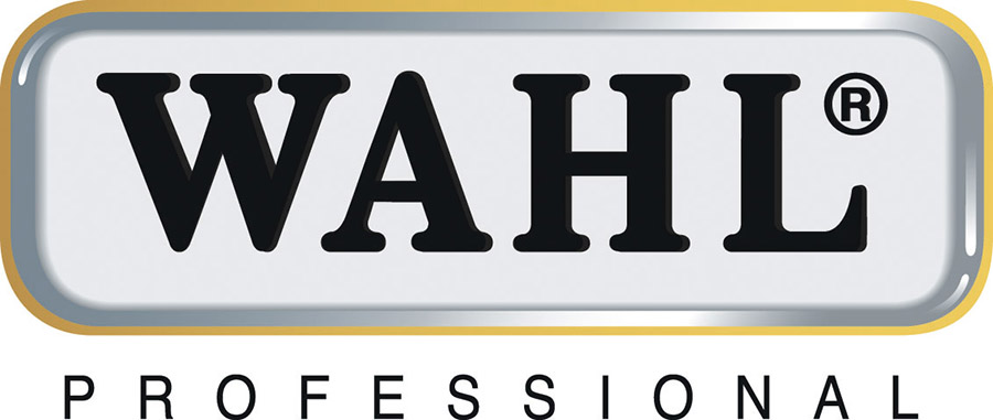 Wahl Clipper Animal | Blades, Clippers, Trimmers, Tools, Shears ...